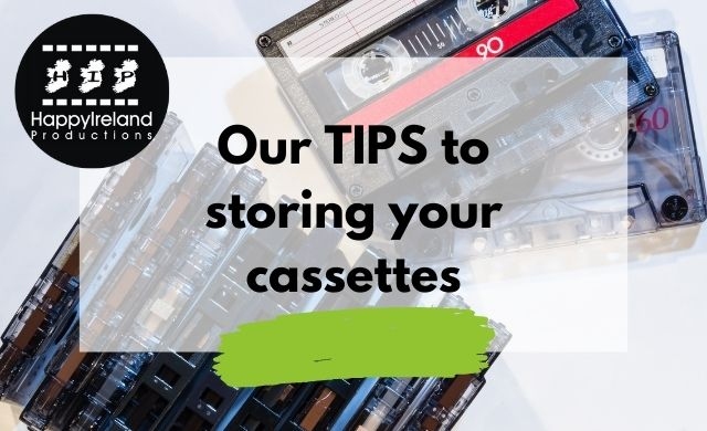 how-to-store-cassette-tapes