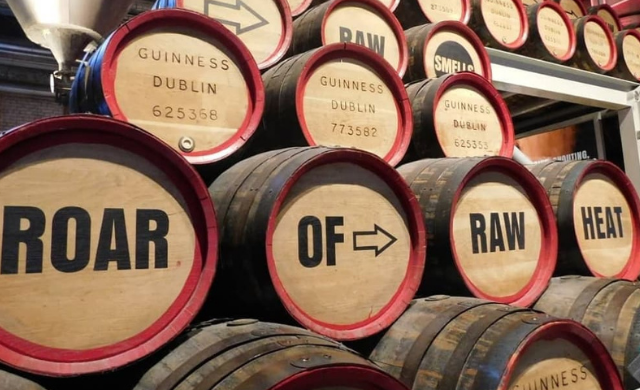 Guinness-Storehouse-Barrels-Happy-Ireland-Productions